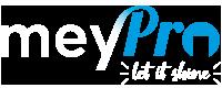 Logo Meyers