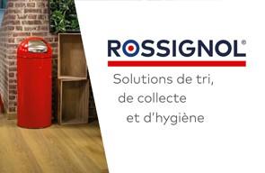 À propos de Rossignol